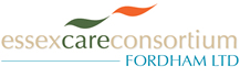 Essex Care Consortium The Conifers